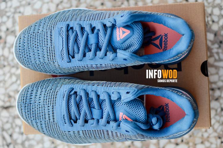 reebok-speed-tr-flexweave-zapatillas-fitness-entrenamiento-crossfit-gimnasio-2018-8