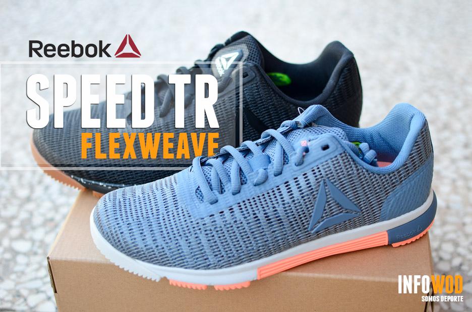 reebok-speed-tr-flexweave-zapatillas-fitness-entrenamiento-crossfit-gimnasio-2018