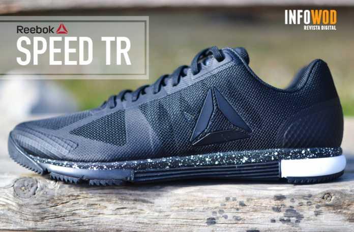 reebok-speedTR-2018-zapatillas-fitness