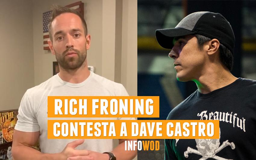 rich-froning-contesta-dave-castro-crossfit-games-2020