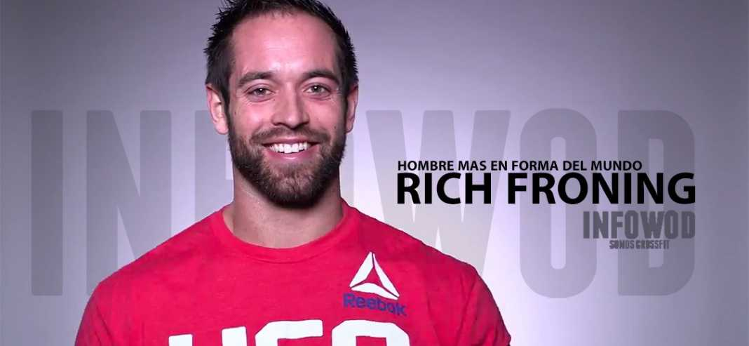rich-froning-crossfit-games-infowod-1126x520