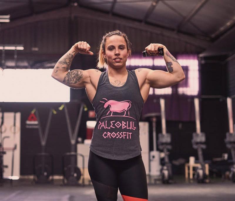 rita-garcia-paleobull-crossfit-barritas-nutricion-naturales-fitness-musclebar