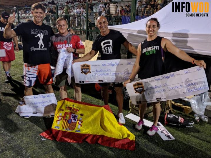 roma-throwdown-2018-masters-españa-crossfit-david-4