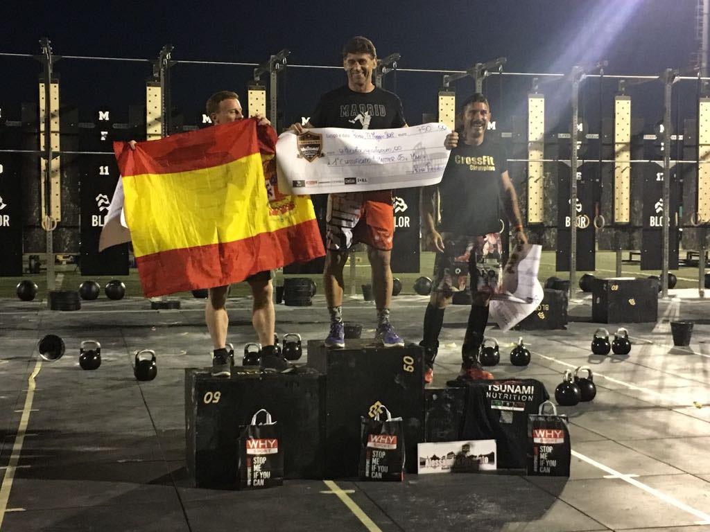 roma-throwdown-2018-masters-españa-crossfit-david-5