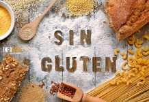 sin-gluten-free-celiaco-enfermedad