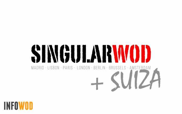 singularwod abre en suiza