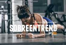 sobreentrenamiento-psicologico-comun-crossfit-fitness-ejercicios