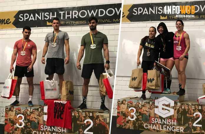 spanish-challenge-2017