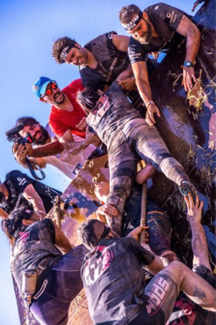 spartan-race-barcelona-2017-entrena-como-un-heroe
