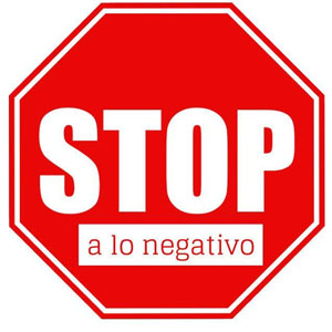 stop-negativo