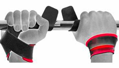straps-agarre-correas-manos