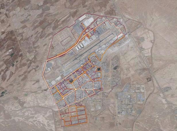 strava-mapa-calor-rejoj-actividad-base-aerea-usa
