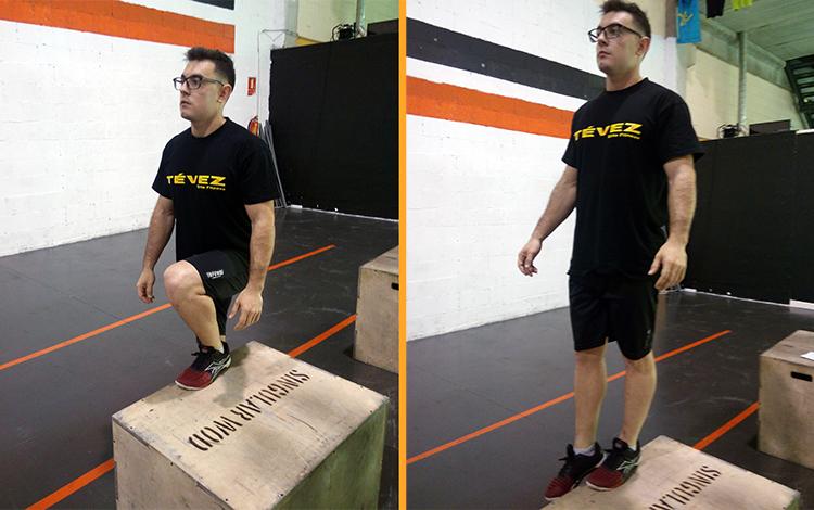 subida-cajon-mobilidad-tobillo