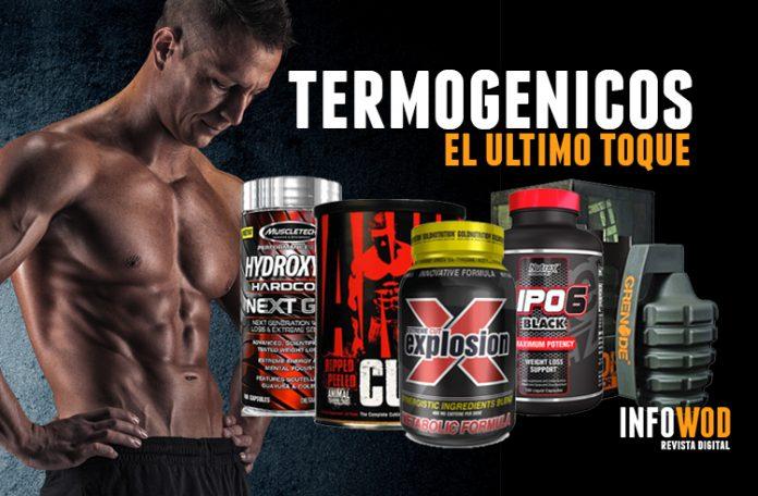 termogénicos-quemadores-grasa-nutricion-abdominales-verano-696x456