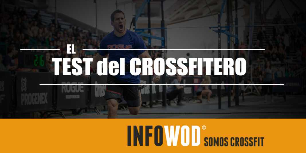 test-crossfitero-crossfit