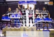 the-european-championship-2018
