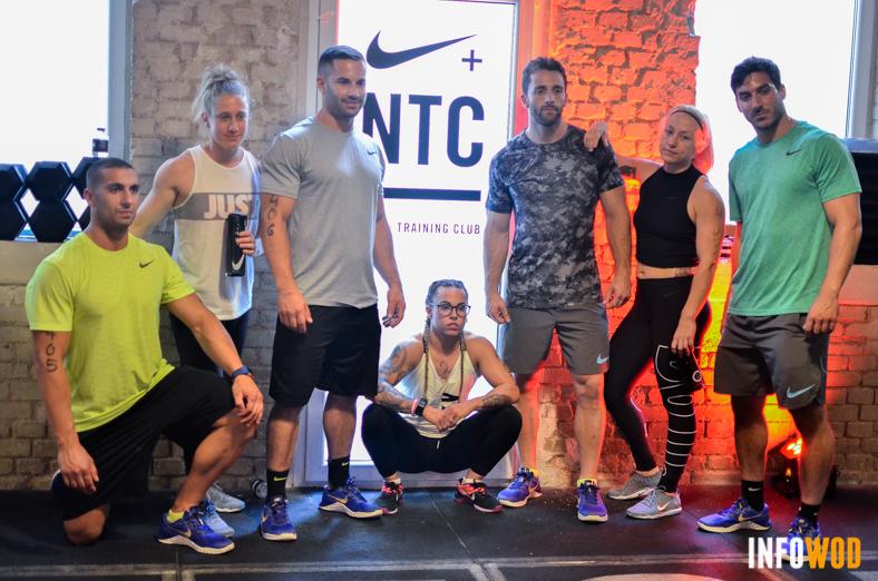 the-unit-equipo-español-crossfit-regionales-2017