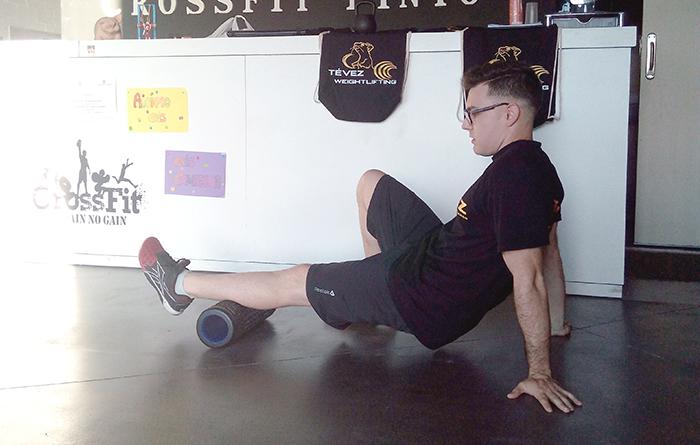 tobillo-mobilidad-ejercicios-2