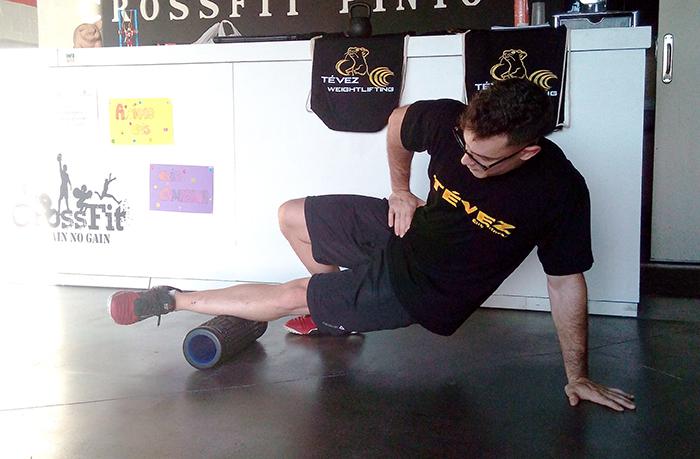 tobillo-mobilidad-ejercicios-3