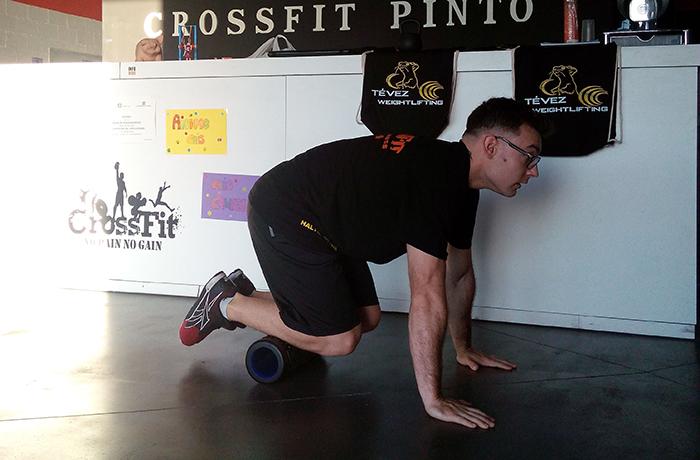 tobillo-mobilidad-ejercicios-4