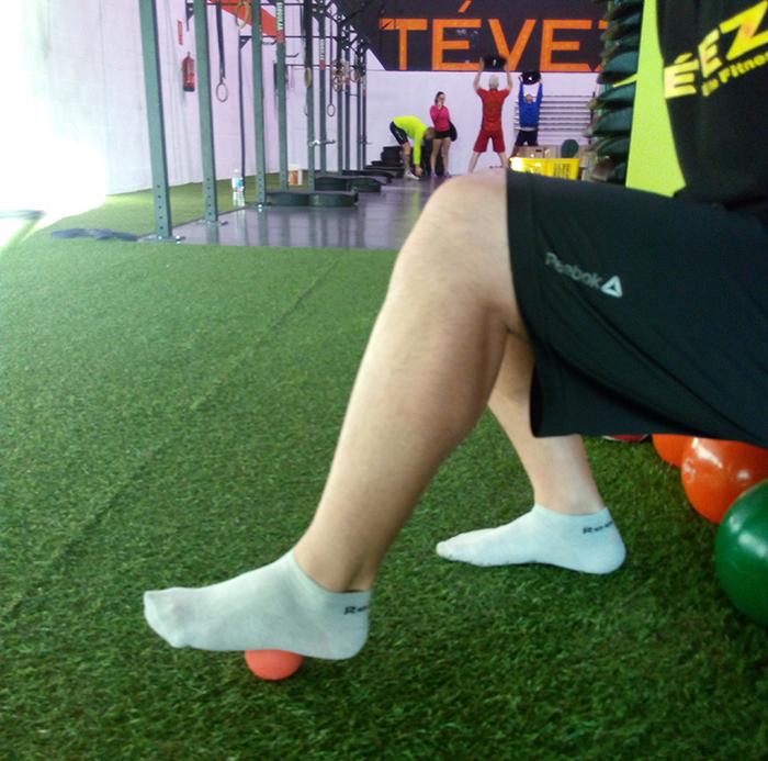 tobillo-mobilidad-ejercicios-5