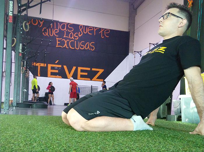 tobillo-mobilidad-ejercicios-7