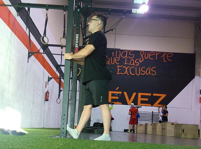 tobillo-mobilidad-ejercicios-8
