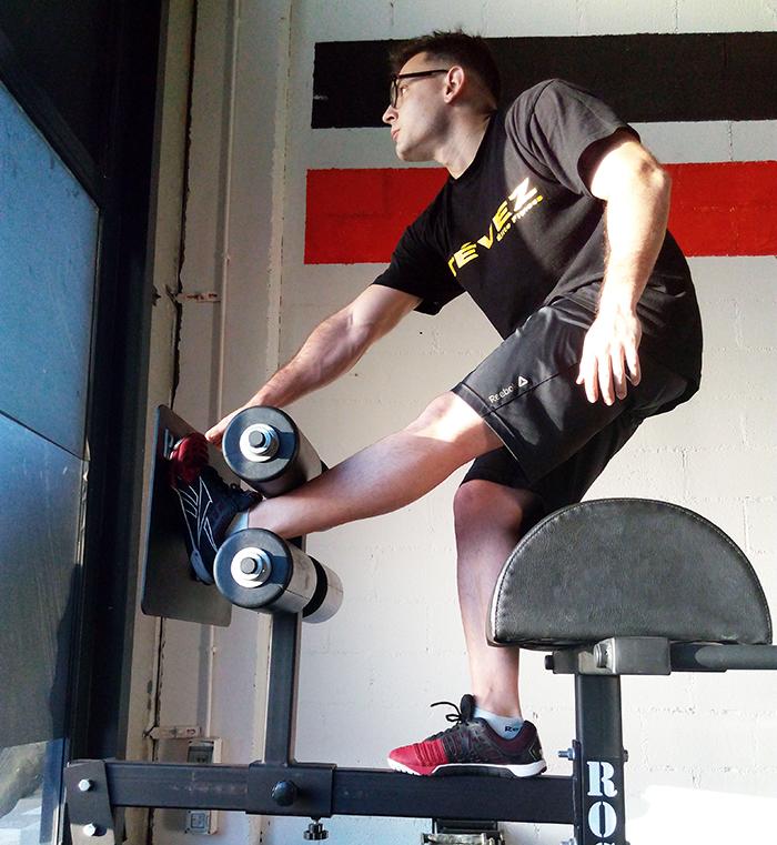 tobillo-mobilidad-ejercicios-9