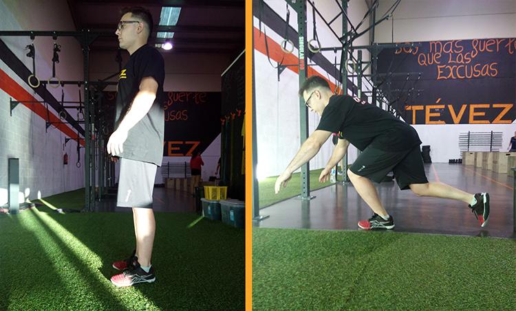 tobillo-mobilidad-ejercicios