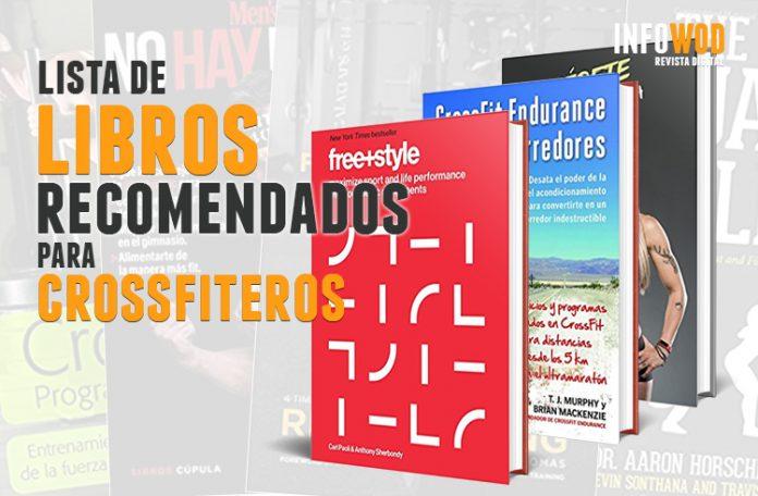 top-15-lista-libros-crossfit-nutricion-deportiva-fitness