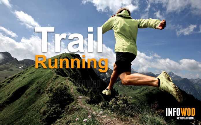 trail running-carreras montaña-correr