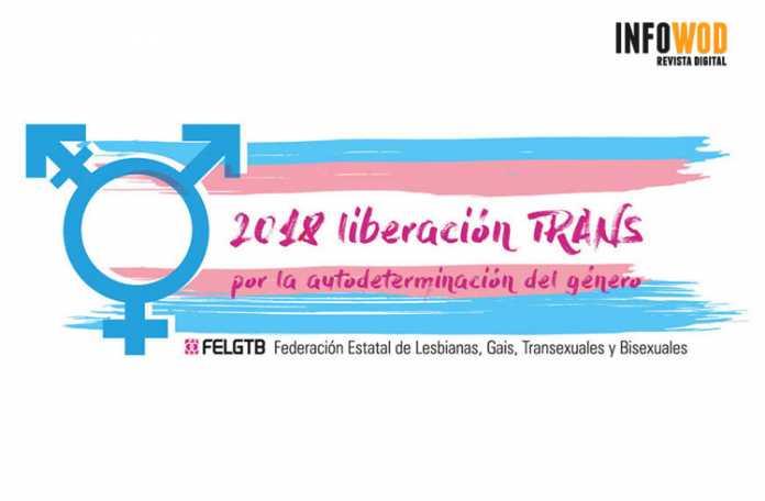transexuales-dia-mundia-internacional
