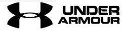 under-armour-sponsor