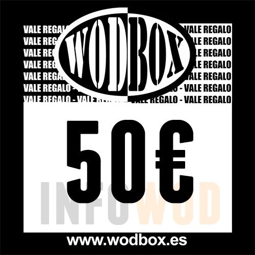 vale-descuento-premio-concurso-wodbox-infowod-tienda