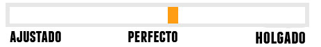 valoracion-perfecto-22