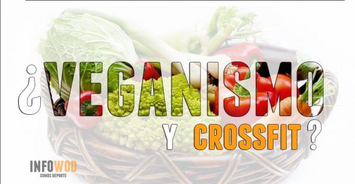 veganismo-vegano-crossfit-infowod-vegetariano-696x362