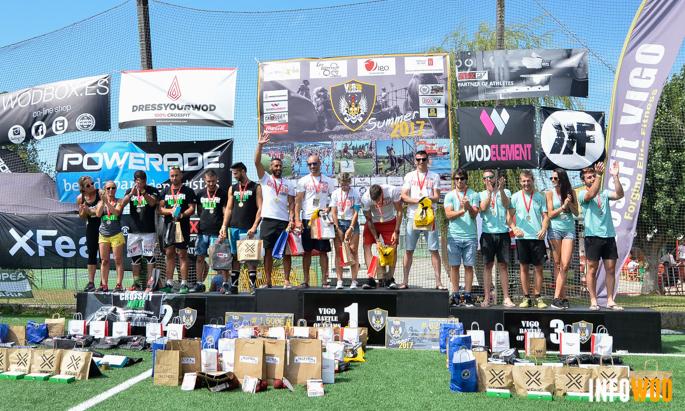 vigo-battle-of-teams-2017-podiums-crossfit_IWD7707-2