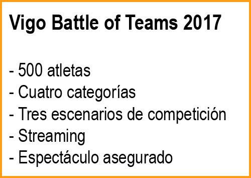 vigo-battle-of-teams-2017