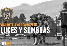 vigo battle of teams 2018 critica
