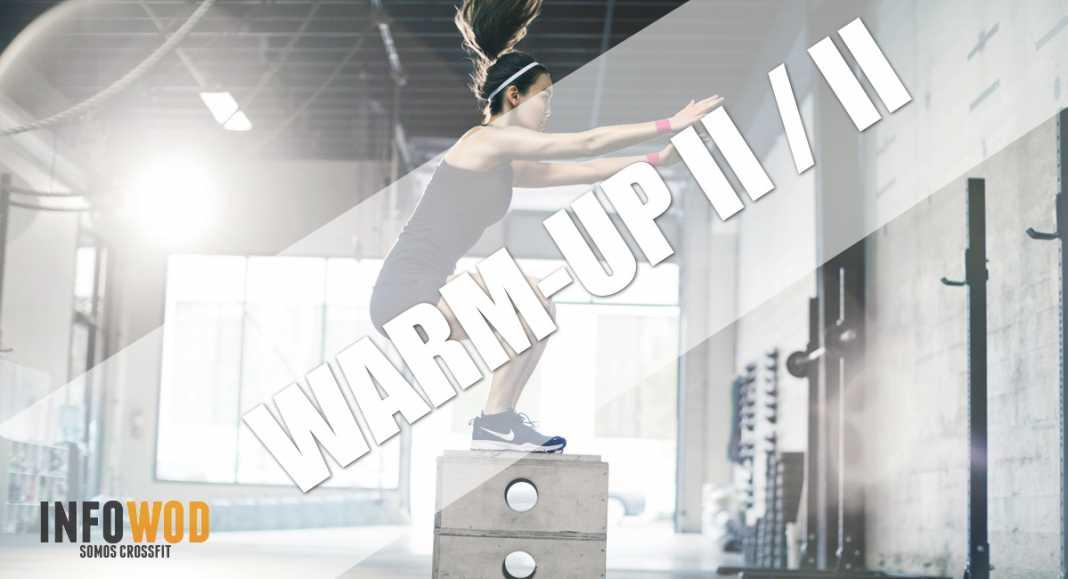 warm-up-crossfit-calentamiento