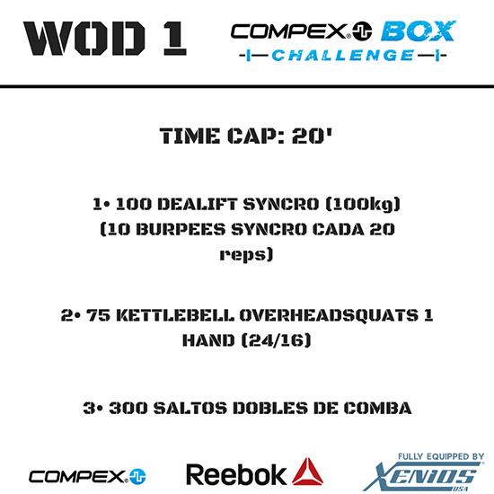 wod 1 compex