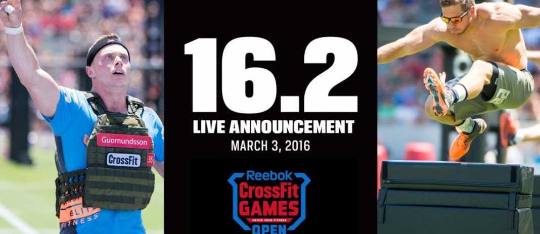 wod-16.2-open-crossfit-games-2016-1200x520