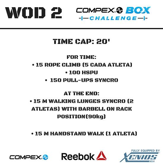 wod 2 compex