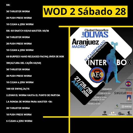wod-2-sabado-interbox-2018