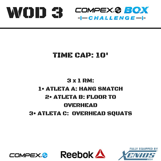 wod 3 compex