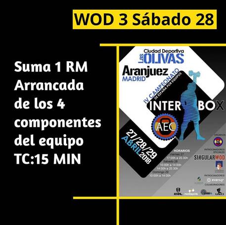 wod-3-sabado-interbox-2018