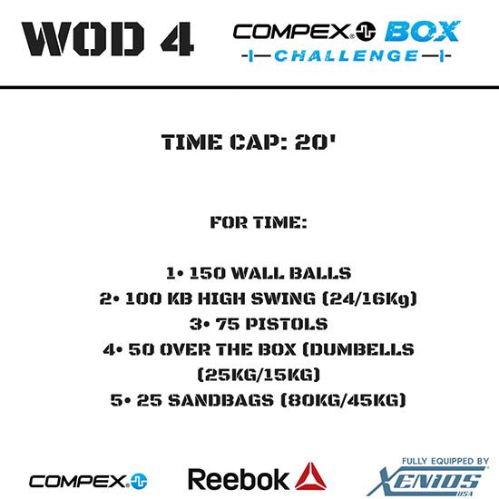 wod 4 compex