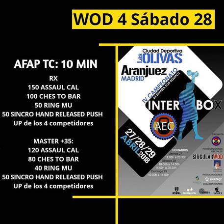 wod-4-sabado-interbox-2018