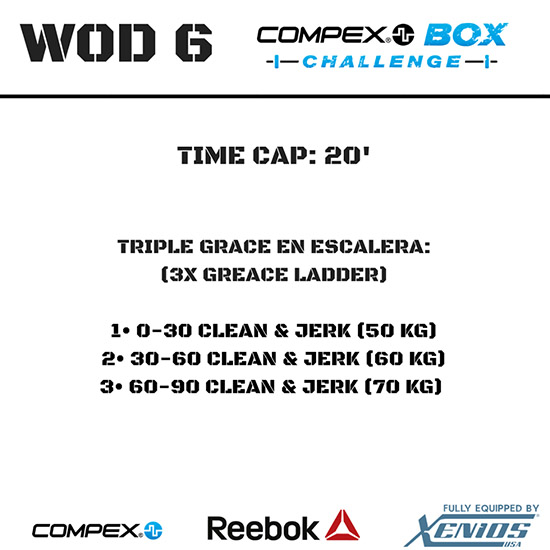 wod 6 compex