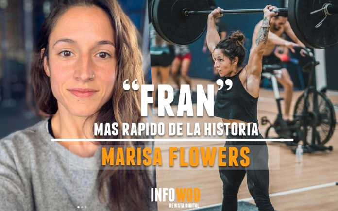 wod-fran-femenino-mas-rapido-historia-mujer-crossfit-atleta